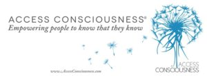 Logo obrázek Accessconsciousnesslogo